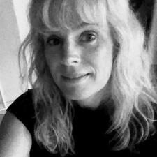 Ulrika - Uživatelský profil
