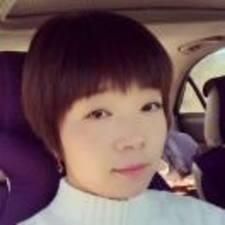Nutzerprofil von 红燕