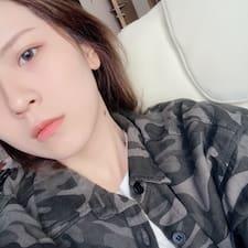 Profil utilisateur de 维