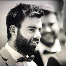 Matthieu - Profil Użytkownika