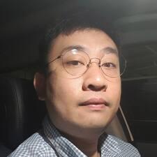 Profilo utente di 대석