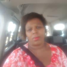 Mpume님의 사용자 프로필