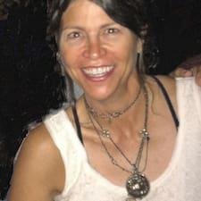 Marjie Brugerprofil