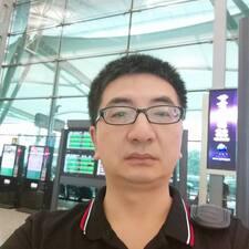 Profilo utente di 重光