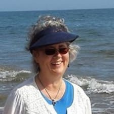 Leslee Brukerprofil