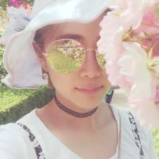 Xiaotong Kullanıcı Profili