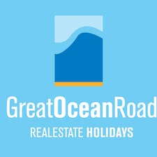 Great Ocean Road Holidays User Profile
