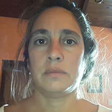 Ma Laura User Profile