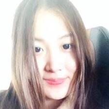 轩 User Profile