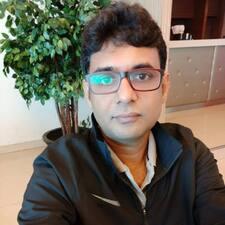 Notandalýsing Gopinath