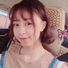 Profil utilisateur de Yakii