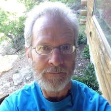 Schuyler User Profile