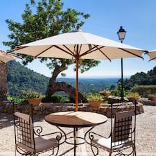 Profilo utente di Finca-Hotel Albellons Parc Natural