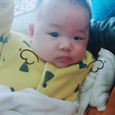 Profil korisnika 诗怡