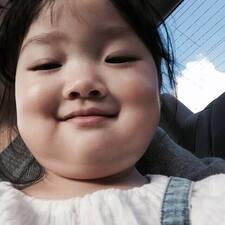 Profil Pengguna 天慧