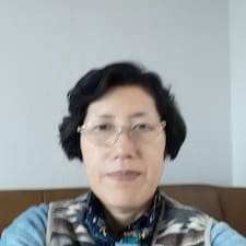 순분 User Profile