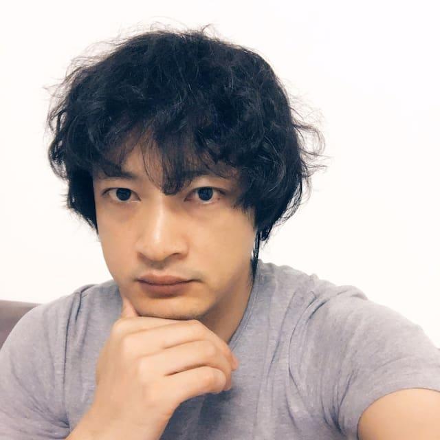 镇浩 - Profil Użytkownika