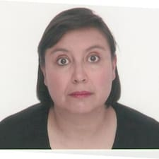 Clara Sofía - Profil Użytkownika