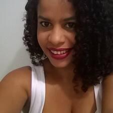 Profil utilisateur de Josane