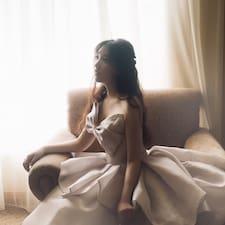 芸小砣 felhasználói profilja
