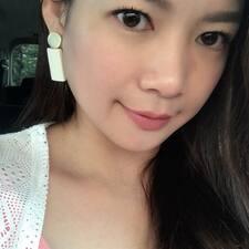 Kelis User Profile