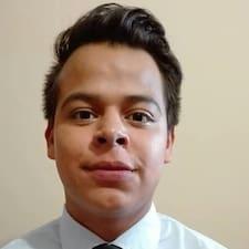 Héctor Omar的用戶個人資料