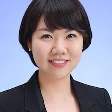 Hyeyoung님의 사용자 프로필