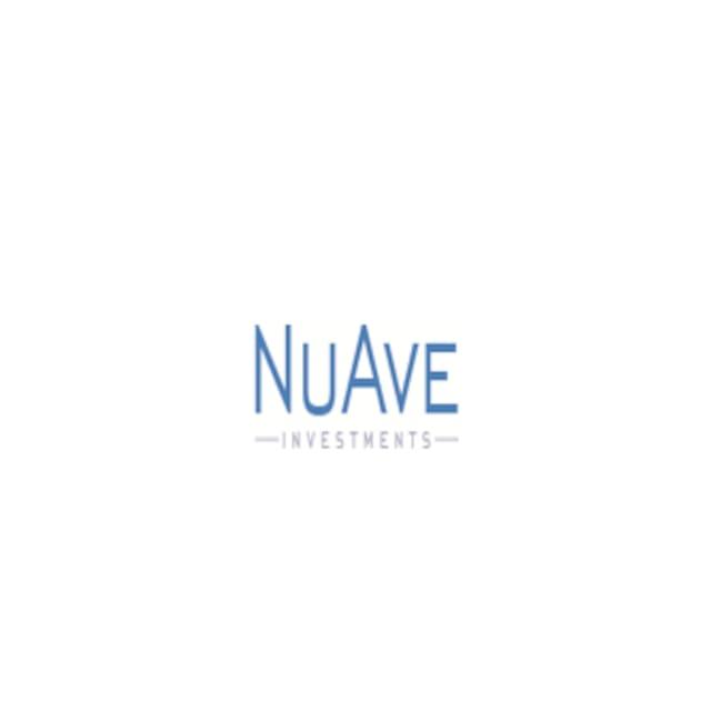 NuAve's guidebook