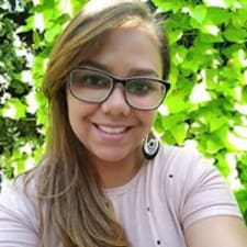 Dharâna - Profil Użytkownika