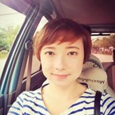 Lu User Profile