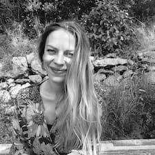 Blandine Et Pablo - Profil Użytkownika