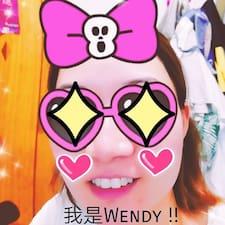 Profilo utente di 儒春