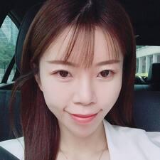 Profil korisnika 韶