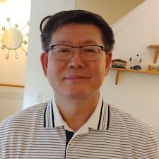 Kwang-Young User Profile