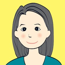 Profil utilisateur de Meewa