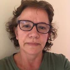 Martha Luz Brugerprofil