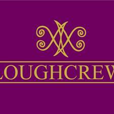 Loughcrew