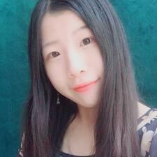 Perfil do utilizador de 麻辣