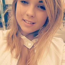 Profil korisnika Doloresz