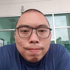 Wai Lang User Profile