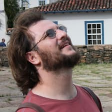 Bruno Antonio - Profil Użytkownika