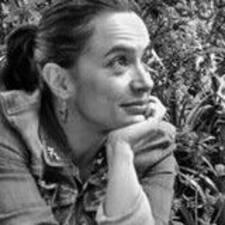 Paola Ximena User Profile