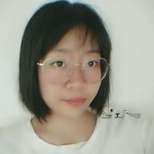 Profil utilisateur de 雪婕