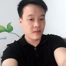 Profil korisnika 小光