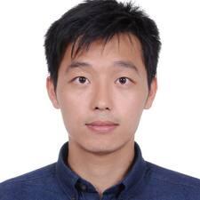 Nutzerprofil von Po-Hsun