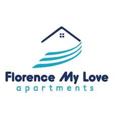 FlorenceMyLoveさんのプロフィール