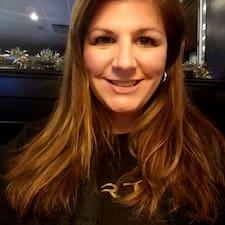 Lisa Marie님의 사용자 프로필