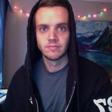 Profil korisnika Merrow