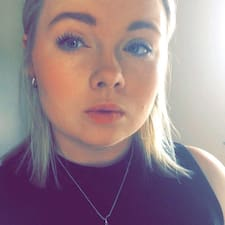 Kaylee User Profile