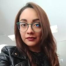 Dajhan User Profile
